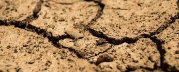Keller trockenlegen - Feuchtigkeit entfernen