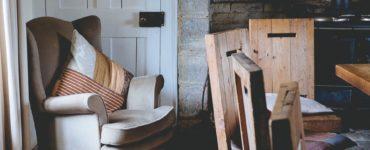 Horizontalsperre gegen aufsteigende Feuchtigkeit für trockenen Keller
