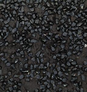 Schwarze Wanne - Abdichtung mit Bitumen