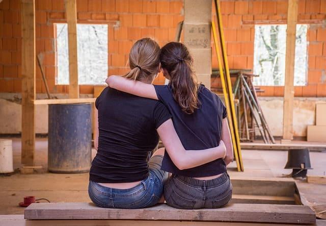 Kellerrenovierung hat viele Vorteile