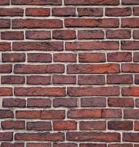 Mauerwerksabdichtung - 11 Möglichkeiten zur effektiven Abdichtung eines Mauerwerks