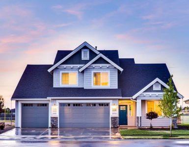 Gebäudeabdichtung - alle Verfahren